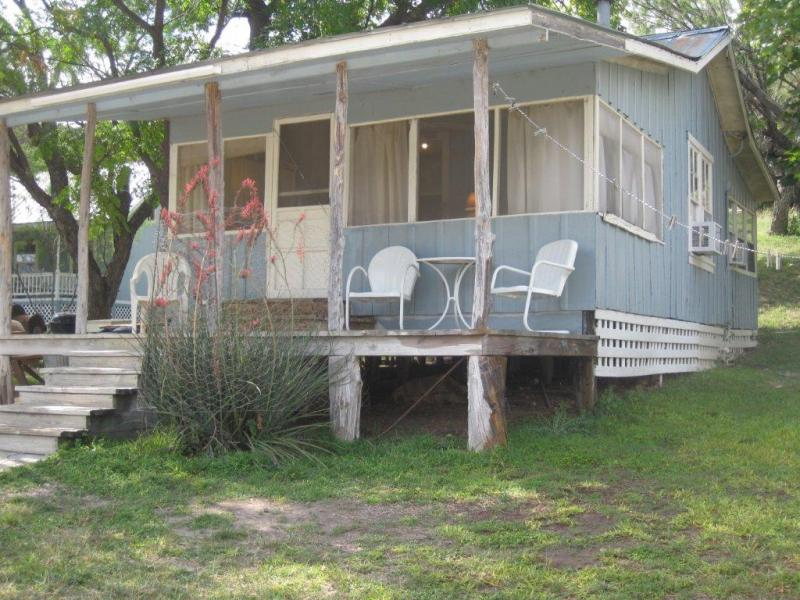 South Llano River Cabins Welcome To The South Llano